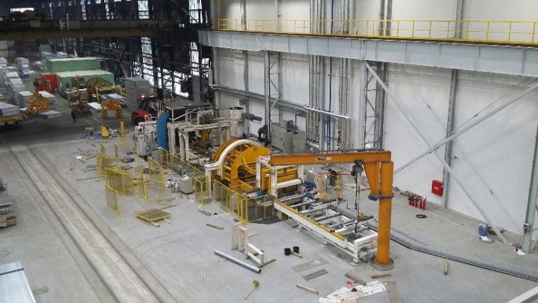relokacja maszyn przemyslowych