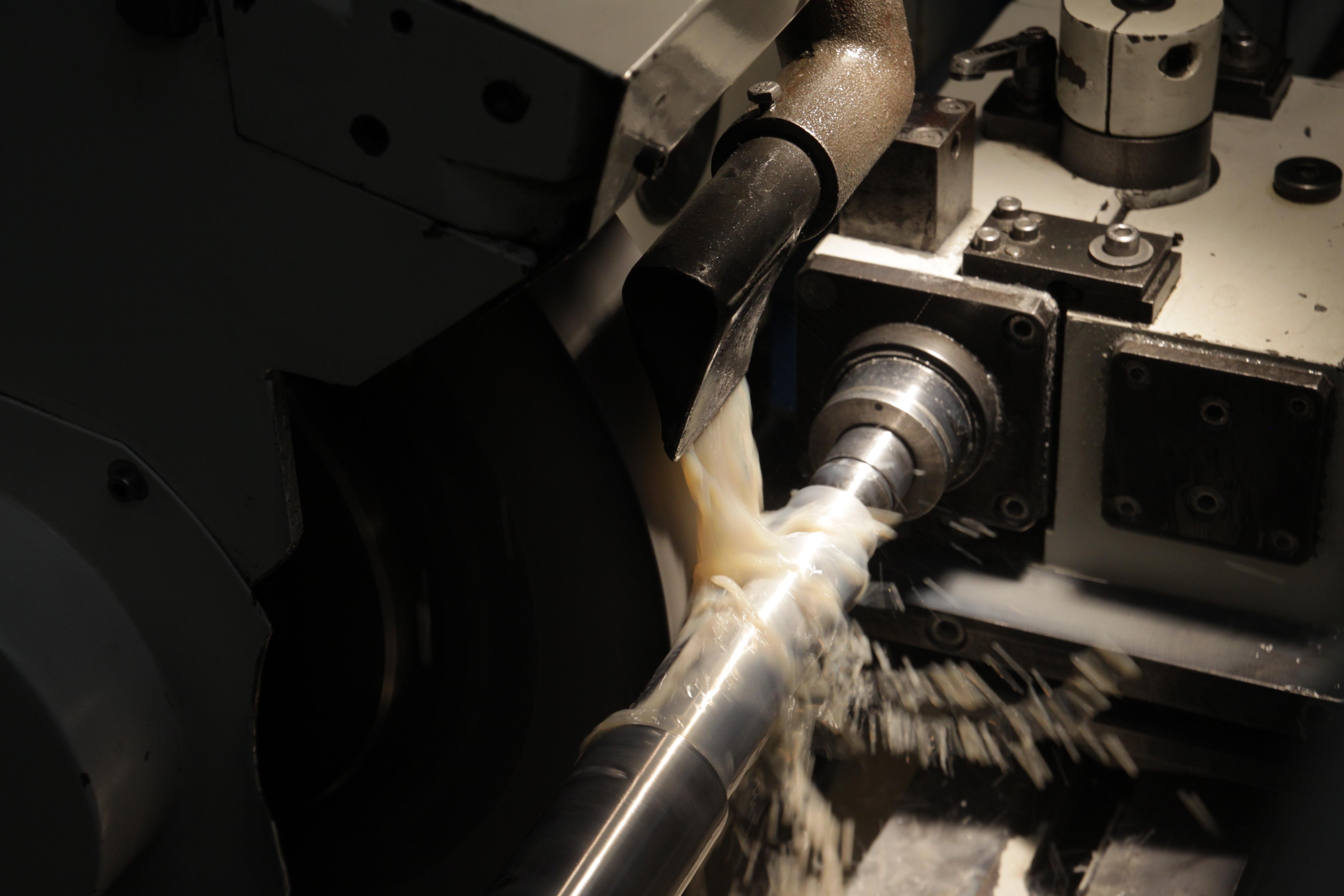 Ostrzenie narzędzi - Remal Sp. z o. o.