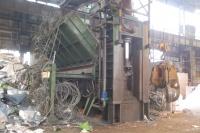 Utrzymanie linii produkcyjnych - Utrzymanie ruchu maszyn