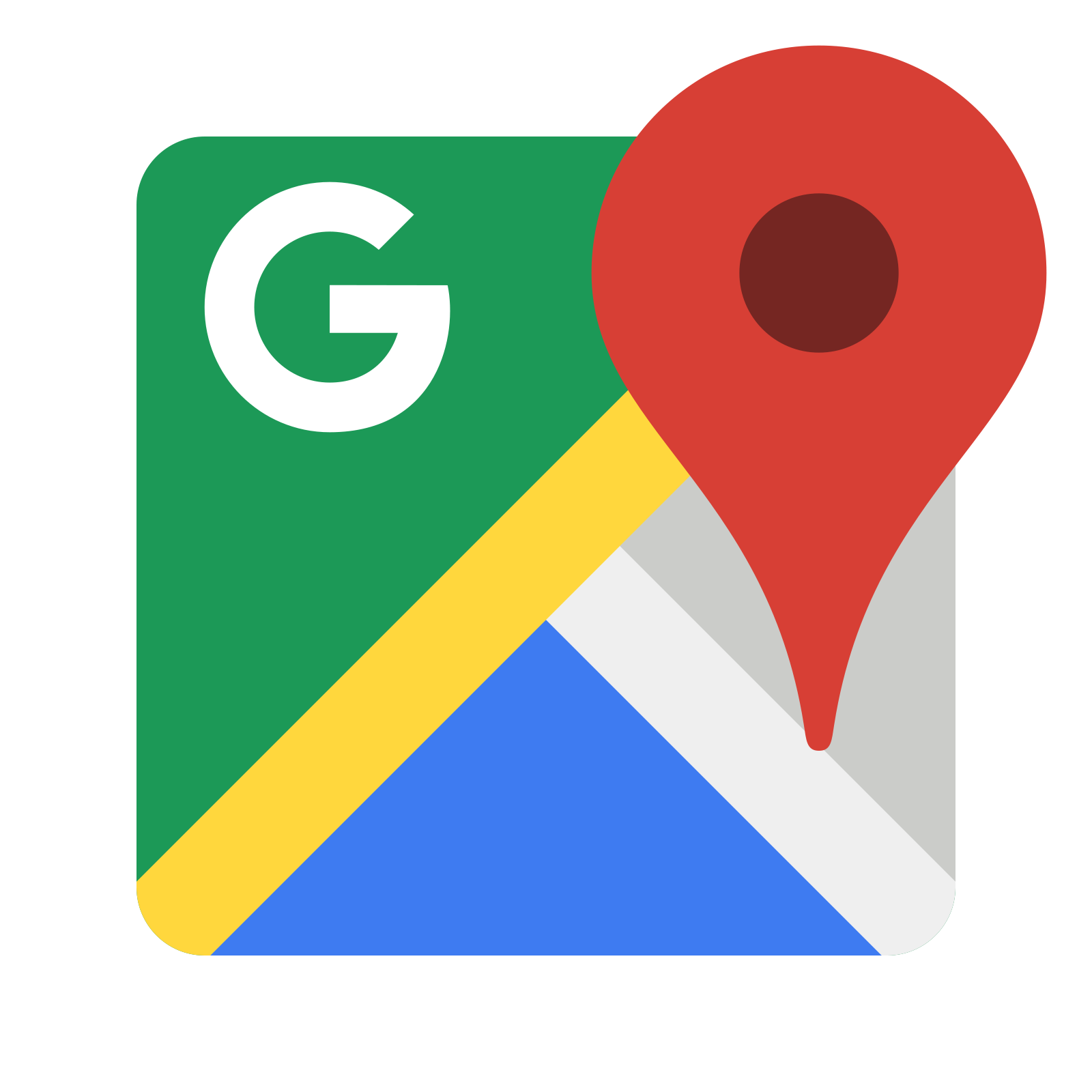 1456222922Google-Maps-New-Icon